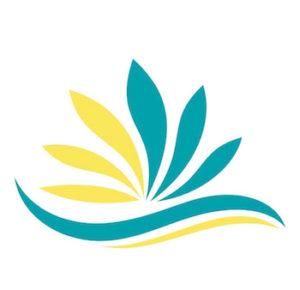 Cookbook Lady Logo 11218
