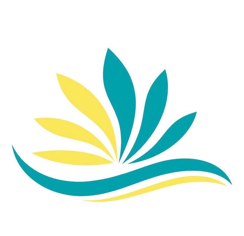 Cookbook Lady Logo Large