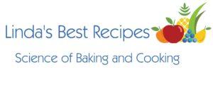 Linda's Best Recipes